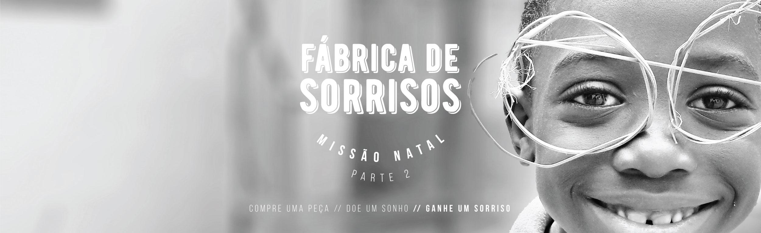 Natal_aragäna
