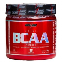 BCAA Powder Body Size (300g) - Integral M�dica