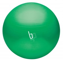 Bola para Pilates (Gym Ball) 65cm - BP Fitness