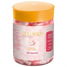 Collagen (120caps) Beauty Inside - Probi�tica
