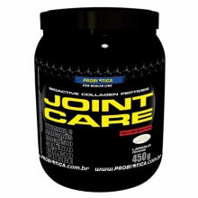 Joint Care (450g) - Probi�tica (15% OFF)
