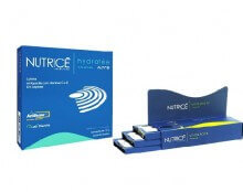 Hydrat�e + Slim Shots - Nutric�