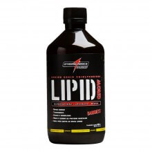 Lipid Grow Darkness (300ml) - Integral M�dica