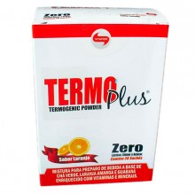 Termo Plus (30 Sach�s) - Vitafor (50% OFF)