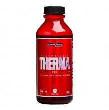 Therma Pro Bodysize (480ml) - Integral M�dica (40% OFF)