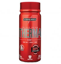 Therma Shot (60ml) - Integral M�dica