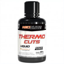 Thermo Cuts (480ml) - Neo Nutri