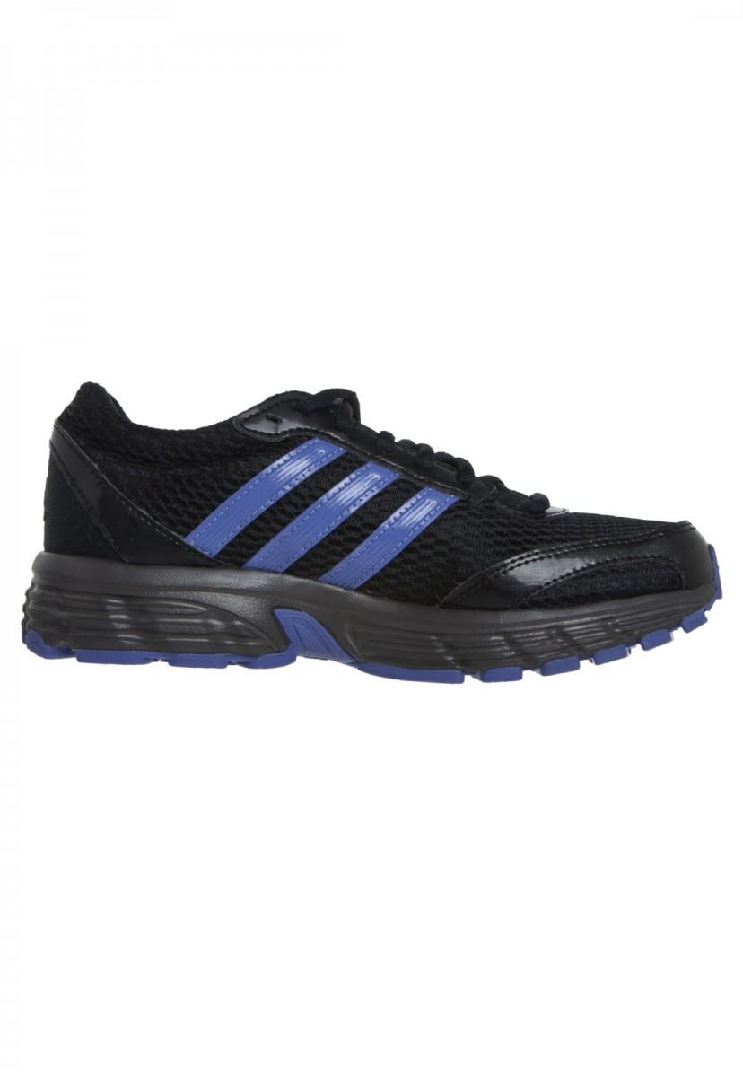 Tênis Adidas Q22402 Vanquish 6 w Preto 34