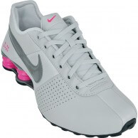 T�nis Nike Shox Deliver