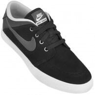 T�nis Nike Suketo