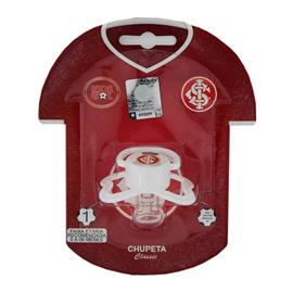 Chupeta do Internacional - C�d. 7705