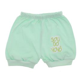 Shorts Sou do Vov� - C�d. 7640