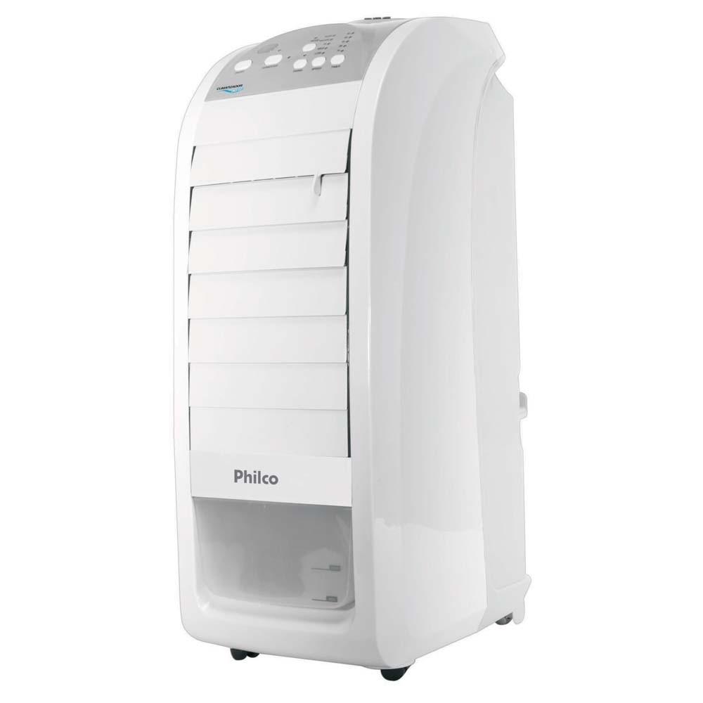 Climatizador De Ar Philco Frio 220v
