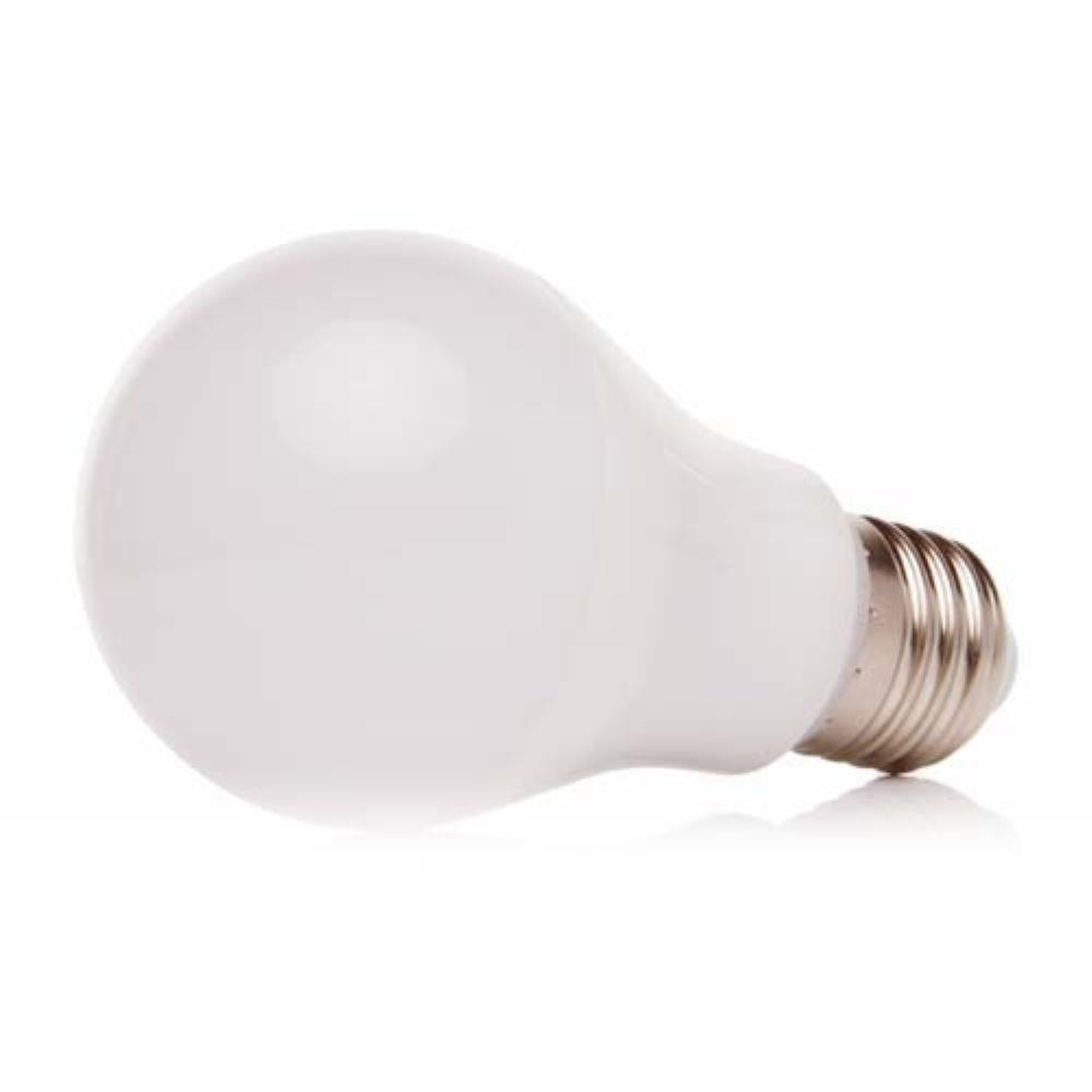 Lâmpada Power Led Inc Biv 10w 2700k - Lm031 - Luminatti