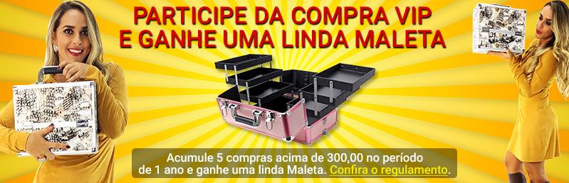 Maleta Compra Vip