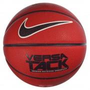 Bola Basquete Nike Versa Tack 7   Vermelho-Preto