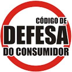 Direito Consumidor | Hiperfer
