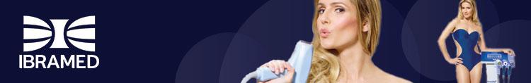 Luz Intensa Pulsada, Endermologia, lipocavitação, ultrassom de 1 e 3Mhz, Terapias Combinadas, Correntes, Alta Frequência, Lasers, hsmed aparelhos auditivos