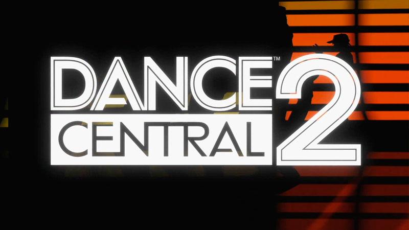 Resultado de imagem para dance central2
