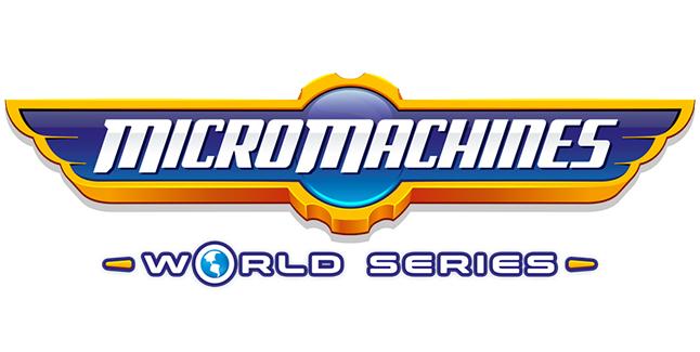 Resultado de imagem para Micro Machines World Series - ps4