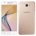 Smartphone Samsung Galaxy J7 Prime G610M Dourado, Tela 5.5, 32GB, Câm. 13MP, Android 6.0 - 4G - SM-G610MWDSZTO