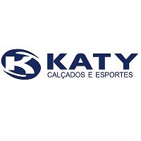 (c) Katy.com.br