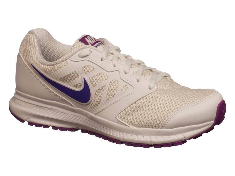 Tenis Nike Running Branco