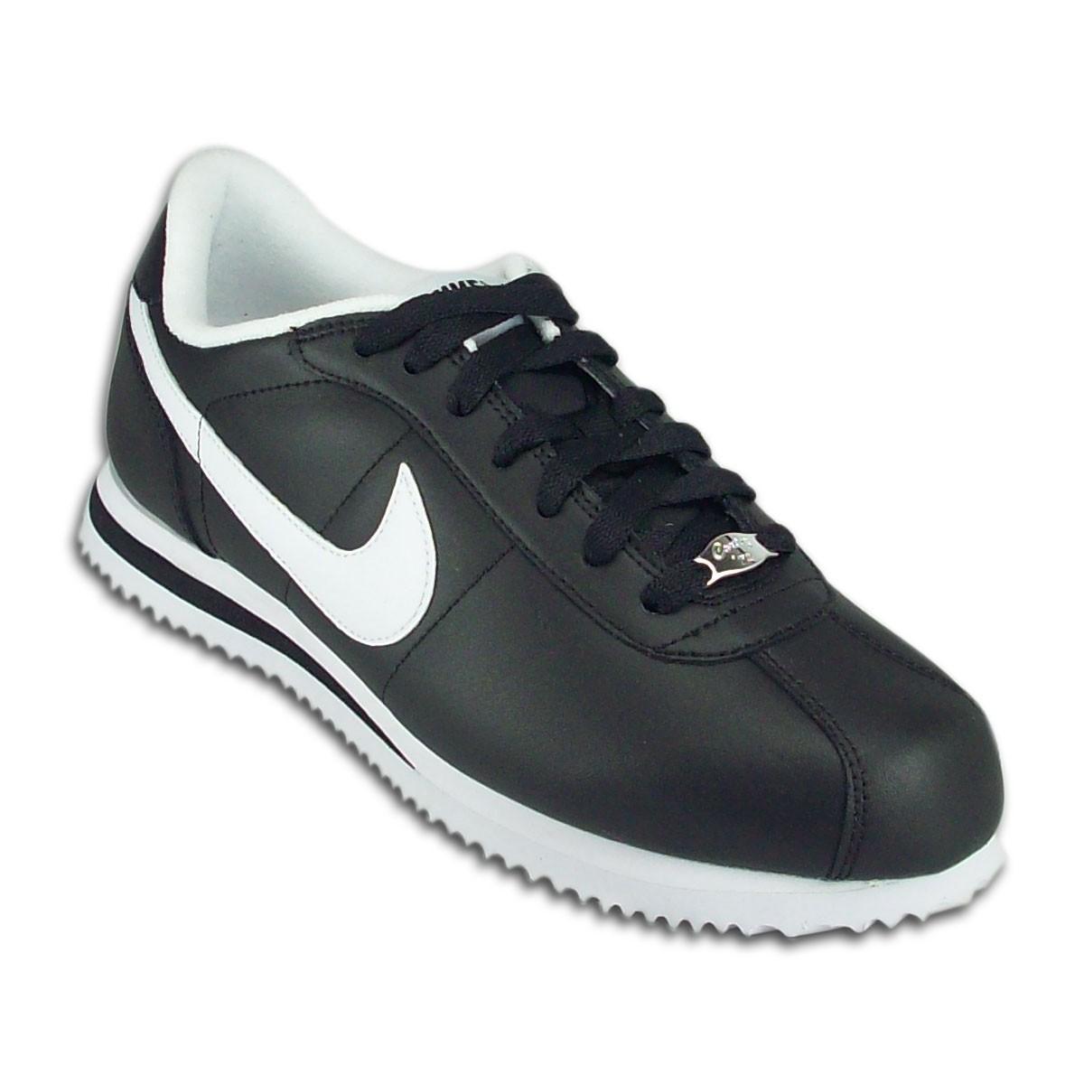 Web Nike Cortez Indonesia Leather