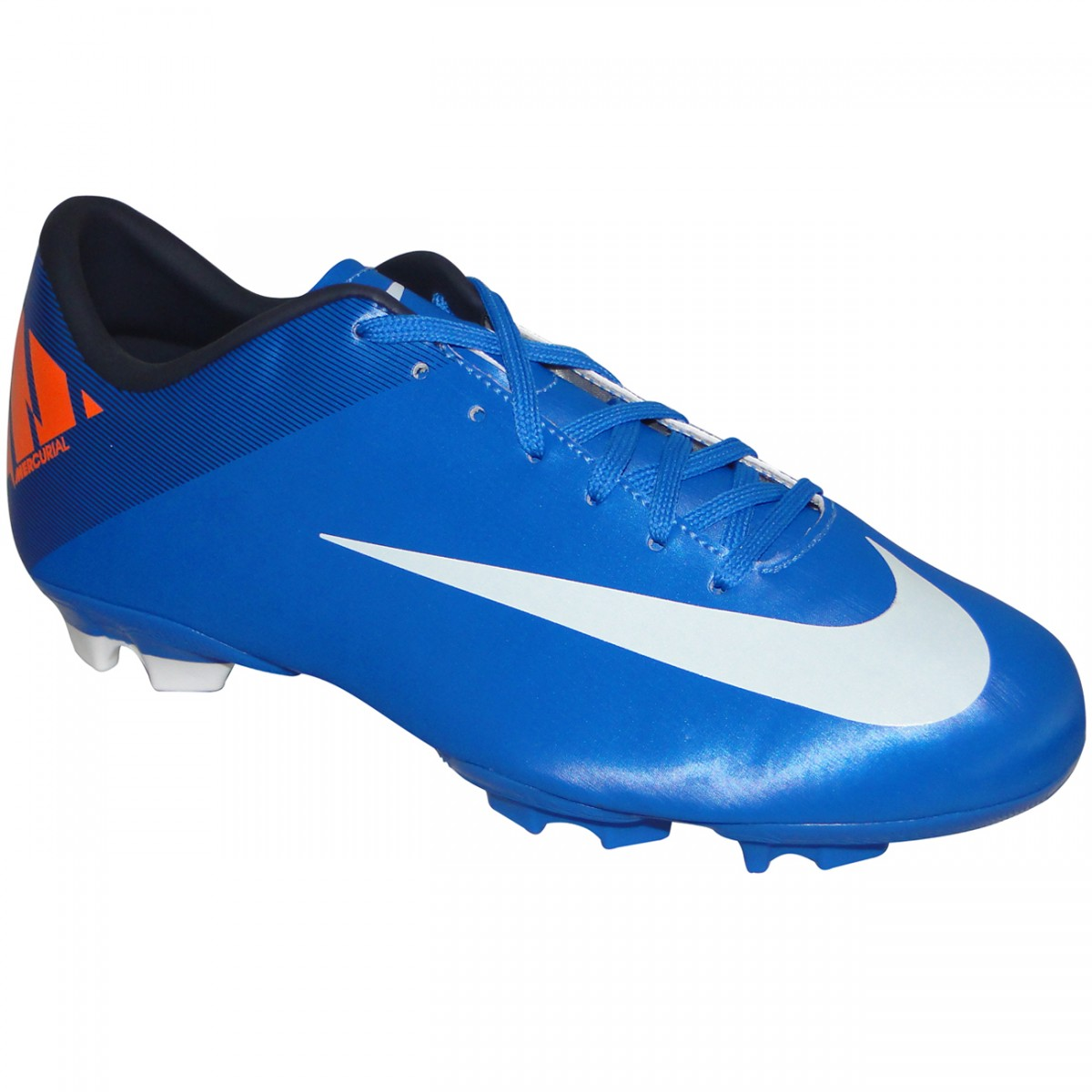 Download (490x490); Penalty Ira Best Free Download (1200x1200); BOTA NIKE  MERCURIAL VICTORY ...