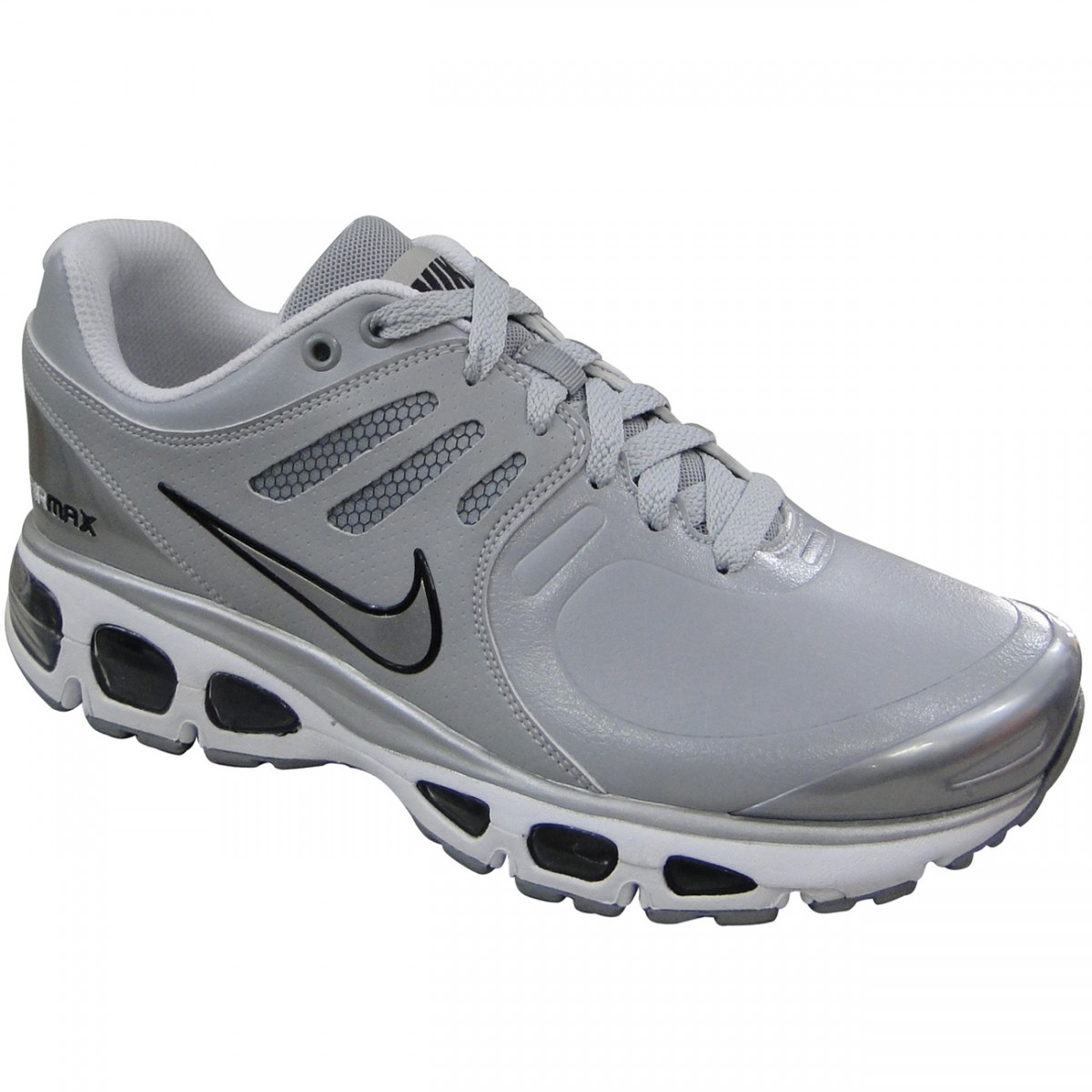 Womens Nike Air Max Tailwind 6 Worldwide Friends Veraldarvinir