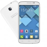 Smatphone Alcatel ONE Touch POP C7 Dual Chip 5 ´ ´ 4GB 8MP Quad Core 1,3 GHz OT - 7040E - BCO Branco