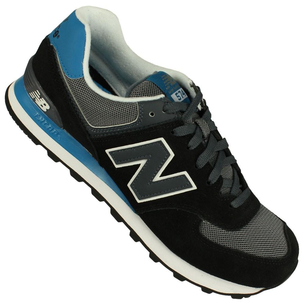 new balance 1600 netshoes