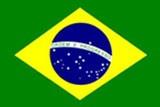 Vendas Brasil