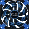 Cooler Fan Aerocool Ds Silence 12cm AZUL