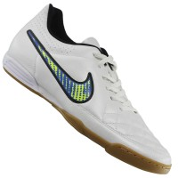 Tênis Nike Rio II IC 631523 - 174 Perola e Azul