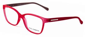 Óculos de Grau Dolce & Gabbana DG5008 2818 DG5008 2818