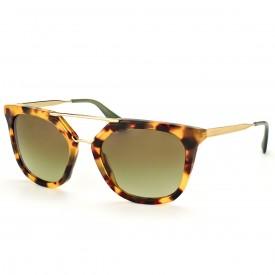 Óculos de Sol Prada SPR13Q 7S0 - 4M1 SPR13Q 7S0 - 4M1