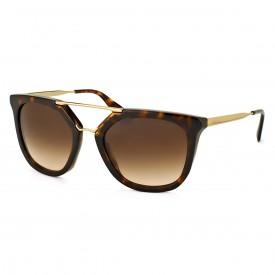 Óculos de Sol Prada SPR13Q 2AU - 6S1 SPR13Q 2AU - 6S1