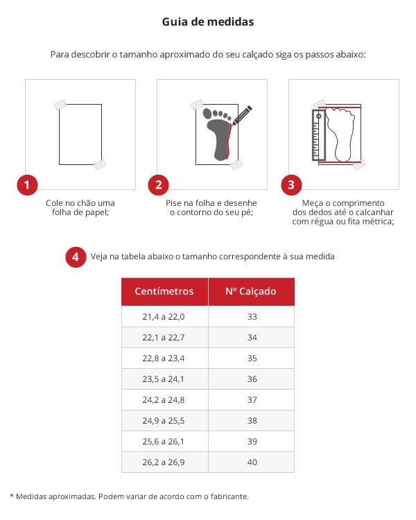 d331db34a8f Tabela de Medidas