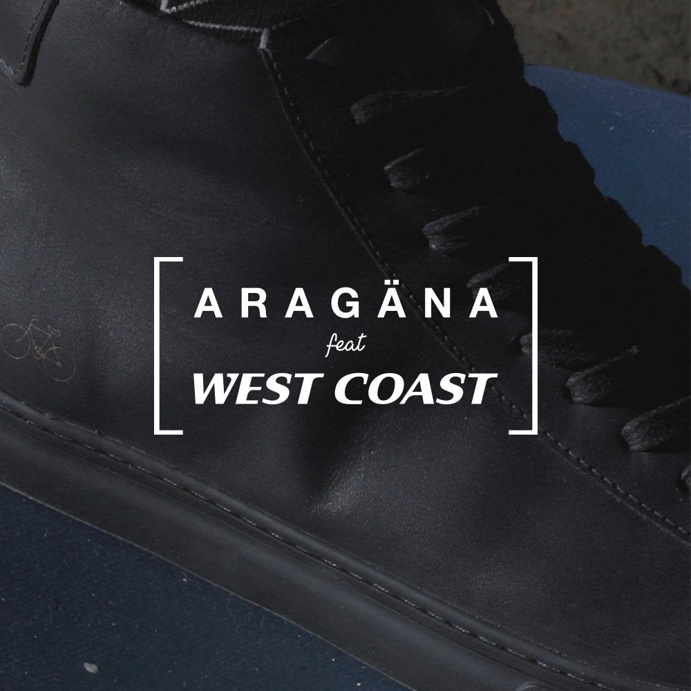 A VS West Coast