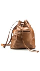 Imagem - Bolsa saco Linhaça - 2.605