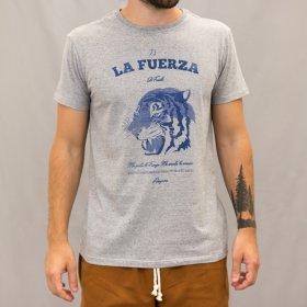 Imagem - Camiseta Aragäna Masculina Fuerza - 2.2419