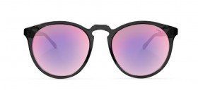 Imagem - Óculos LIVO Jimmy Purple - 2.779