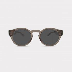Imagem - Óculos Livo Jules Cinza Cristal - 2.2340