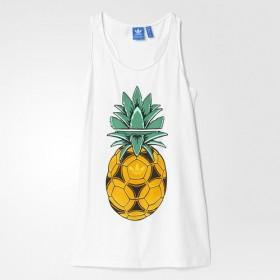 Imagem - Regata Adidas Pineapple  - 2.806