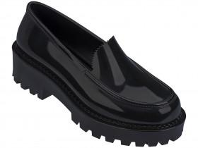 Imagem - Sapato Panapana | Preto
