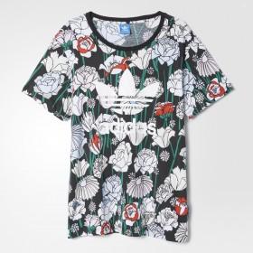 Imagem - T-shirt Boyfriend Adidas | Florida - 2.1130