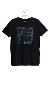 Imagem - Camiseta Aragäna Masculina  - 2.563