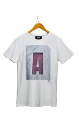 Imagem - Camiseta Aragäna Masculina  A - 2.559
