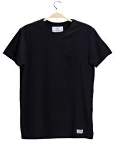 Imagem - Camiseta Aragäna Masculina Bolso - 2.476
